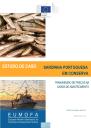 https://www.eumofa.eu/documents/20178/102920/PT_Case+Study+Sardine+Portugal.pdf/a87d490d-36d9-4418-b33b-798a6404f618?documentThumbnail=1