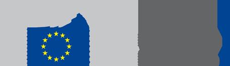 European Comission Logo